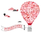 118 Baisers d'Adieu à la Sclérose en Plaques