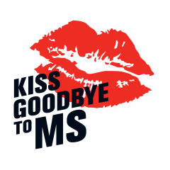 Kiss Goodbye to MS Logo