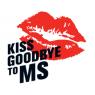 Kiss Goodbye to MS Logo