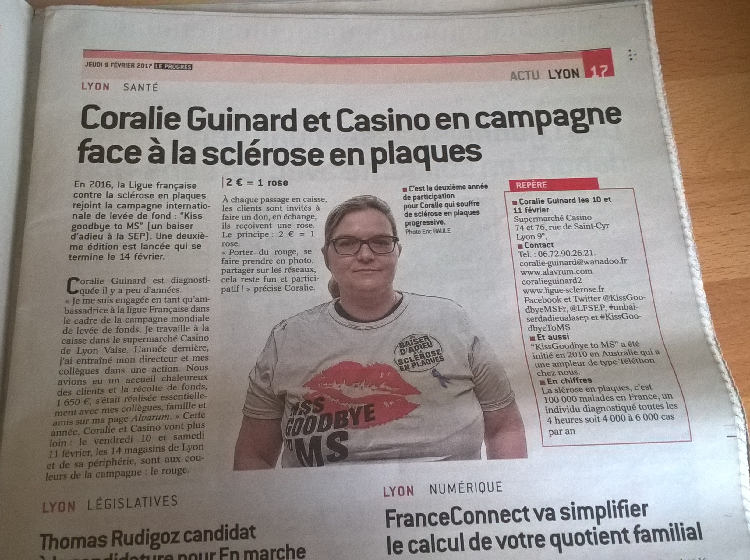 article-le-progres-operation-casino-lyon-9-02-2017