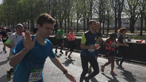 fixage marathon 2018 -3