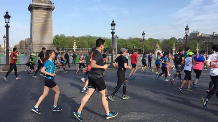 fixage marathon 2018 - 4