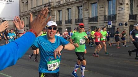 fixage marathon 2018 - 5