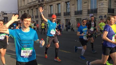 fixage marathon 2018 - 6