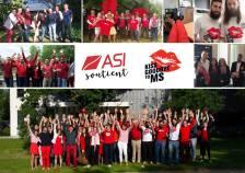 photo ASI soutien la campagne KGTMS